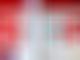 'Shenanigans' over final 2022 seat at Alfa Romeo