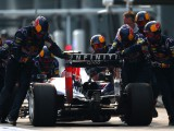 Act in haste, repent at leisure - unsafe releases in F1