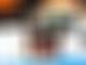 Manor would 'love' to retain Wehrlein, Ocon