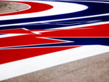 Changes at COTA