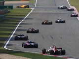 Formula 1 faces final chance for 2019 overtaking rule changes