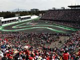 Mexican Grand Prix set to announce new contract