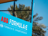 Formula E introduced cost-saving measures