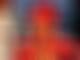Sebastian Vettel: Lack of slipstream in Q3 cost me time