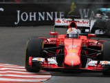 FP3: Vettel tops final practice ahead of Monaco qualifying