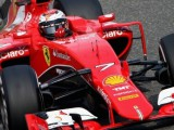 Ferrari eye qualifying boost