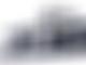 Massa perplexed by Williams' race deficit