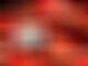 Vettel: Aero not 'main reason' for mirrors