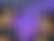 Ricciardo: 'Last five races will prove if I'm faster'