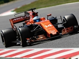 Honda are 'changing way of development'