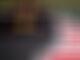 Ricciardo tops second practice or Mexican GP
