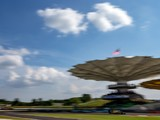 Malaysian Grand Prix dropped from F1 calendar for 2018
