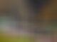 Alfa Romeo Aiming to Maintain Their Advantage over Haas, Williams Across Final Four Races