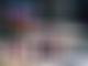 Azerbaijan sure of long-term F1 future