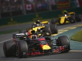 Renault allows F1 teams to unlock more engine performance in China