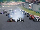 Hungarian GP behind closed doors if it goes ahead in 2020