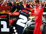 F1 2019: The verdict on best moments