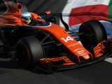 "Fernando Alonso: ""Scoring our first championship points is unreal"""