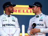Monaco Grand Prix preview: Mercedes looks to return to normality