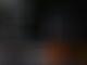 Verstappen leads Red Bull 1-2 in FP1