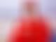 Sainz takes on fresh PU, to start Turkish GP from back