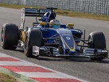 Feature: Ericsson looks to build with Sauber