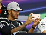 F1's new owners relax social media rules