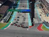 COTA now 'highly confident' of new F1 contract