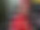 Vettel: Red Bull and Mercedes now ahead of Ferrari