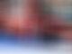 Ferrari: Kimi future down to Kimi