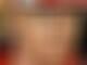 Every year I'm losing my seat - Kimi Raikkonen