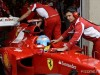 Montezemolo: F1 must react to European crisis