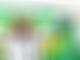 Massa bids farewell to Brazil