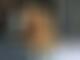 Hamilton frustration not harming morale