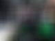 "Romain Grosjean on his 2019: ""So far things haven't been amazing"""
