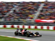 Sainz: Result reflects Toro Rosso progress
