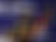 Gearbox issue compromised Ricciardo