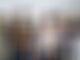 Watch: Ricciardo, Verstappen destroy caravans