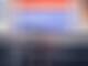 Verstappen to drive at Zandvoort