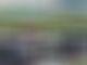 Christian Horner says Mercedes was 'naive' in Abu Dhabi