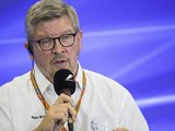 F1 to address manufacturer concerns but won't drop new engine push