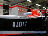 Marussia F1 Team shocked and angered by Bianchi reports