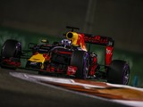 Daniel Ricciardo wants to make F1 title fight 'more exciting'