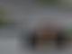 Kvyat loses seat, Verstappen wins…again
