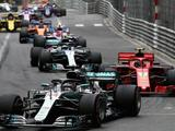 Monaco GP: Jolyon Palmer column - Is it time to make changes?