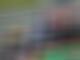 Russell: 2020 Williams F1 car already a 'definite improvement'