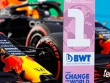 """Verstappen's strategy that led to """"sweet"""" victory over Mercedes explained"""