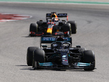 Red Bull 'see no reason to protest' Mercedes' suspension