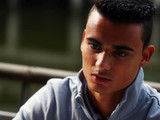 Official: Wehrlein to partner Ericsson at Sauber