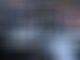 Massa Looking Forward to Sochi Return as Stroll Eyes Russian Debut